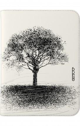 "Case UNV TABLET 9-10"" - INK Tree"
