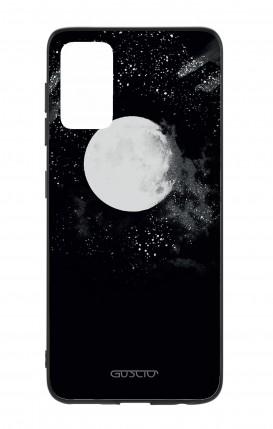Cover Bicomponente Samsung S20Plus - Moon