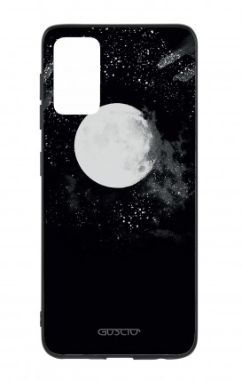 Samsung S20Plus Two-Component Cover - Moon