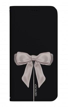 Cover STAND Apple iPhone5/5s/SE - Fiocco di raso