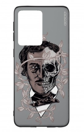 Cover Samsung S20 Ultra - Edgar