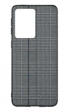Cover Samsung S20 Ultra - Glen plaid