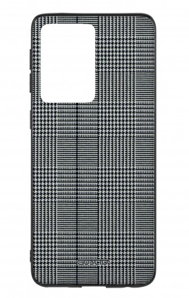 Cover Samsung S20 Ultra - Glen plaid