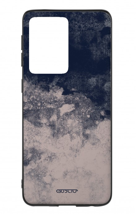 Cover Samsung S20 Ultra - Mineral Grey