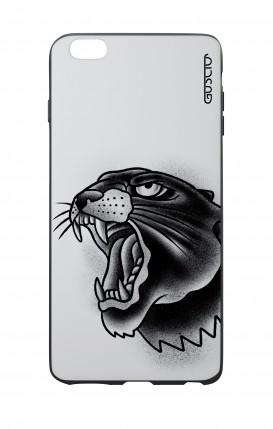 "Cover Universal Casebook MEDIUM/LARGE for 5.0""-5.2"" display - Toro"
