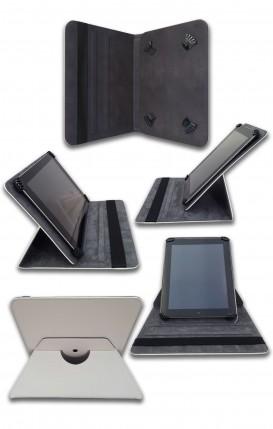Cover Bicomponente Samsung S9Plus - Teschio Heavy