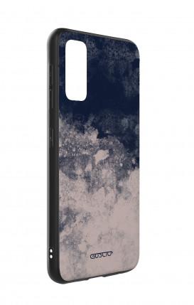 Cover Bicomponente Apple iPhone 7/8 - Edgar