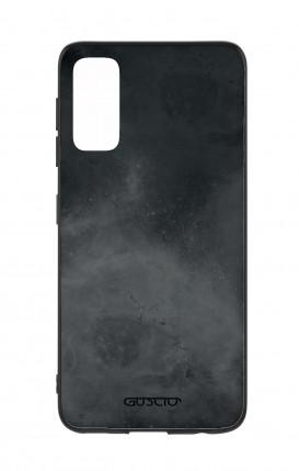 Cover STAND Apple iphone 5/5s/SE - Principe di Galles