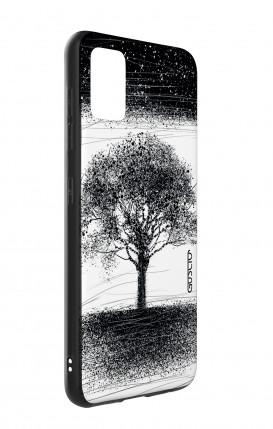Cover Bicomponente Apple iPhone 7/8 - Baffo