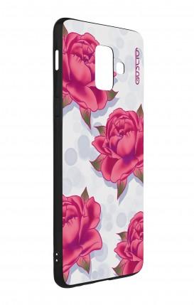 Cover Bicomponente Apple iPhone 7/8 - Che te lo dico a fare