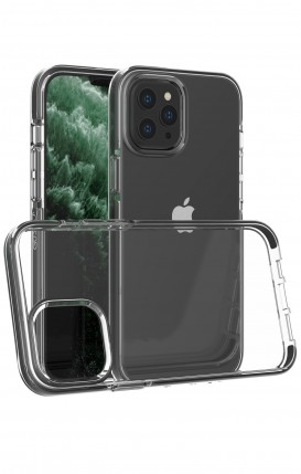 Samsung S9Plus WHT Two-Component Cover - Glen plaid