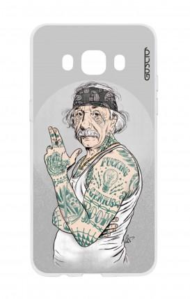 Cover Samsung Galaxy J5 - Albert