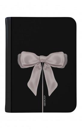"""Cover Universal Tablet Case per 9/10"""" display - Fiocco di raso"""