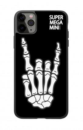 Cover Bicomponente Apple iPhone 11 PRO MAX - Chupy