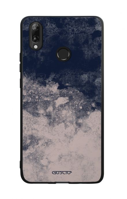 Cover Bicomponente Apple iPhone XS MAX - Lava Lamp Black