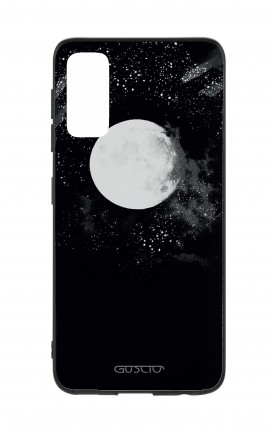 Cover Samsung S20 - Moon