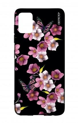 Samsung A51/A31s - Cherry Blossom