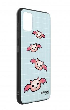Cover Samsung S8 Plus - Bandiera inglese usata