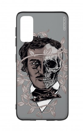 Cover Samsung S20 - Edgar