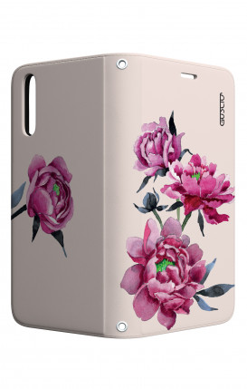 Cover Bicomponente Apple iPhone 11 - Narvy
