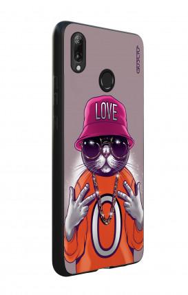 Apple iPhone 11 PRO Two-Component Cover - Chupa Chups Kawaii