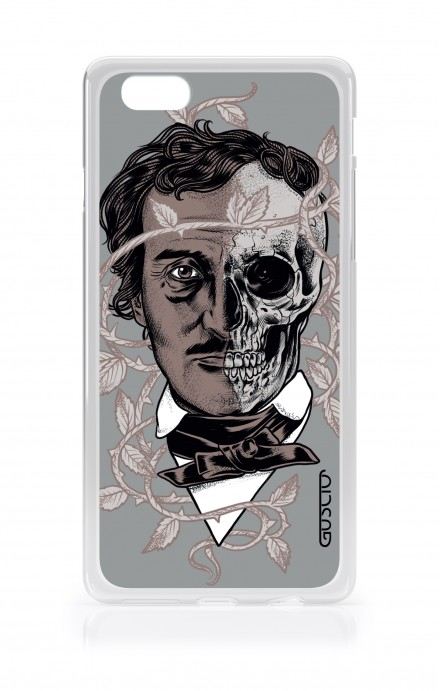 Cover Apple iPhone 6/6s - Edgar