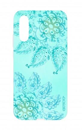 Cover Huawei P20 PRO - Sky Mandala