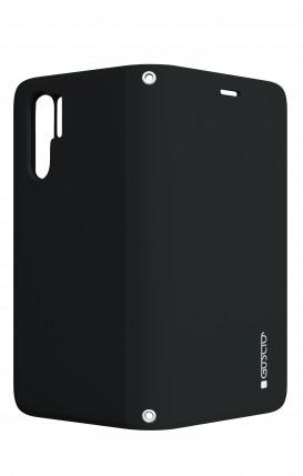 Case STAND Huawei P30 PRO - Logo