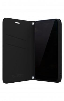 Cover Bicomponente Apple iPhone 7/8 - Punte
