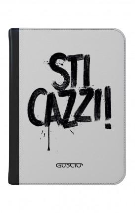 """Cover Universal Tablet Case per 9/10"""" display - STI CAZZI 2"""