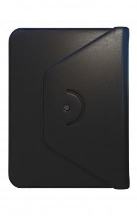 Cover Bicomponente Samsung A71 - STI CAZZI 2