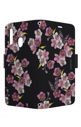 Case STAND VStylePocket Apple iphone XS MAX - Edgar