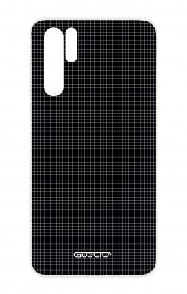 Cover Bicomponente Samsung S9Plus - Signora con Cane
