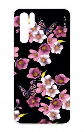 Cover Bicomponente Samsung S9Plus - Pandacorno trasperente