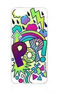 Cover Apple iPhone 5/5s/SE - POP
