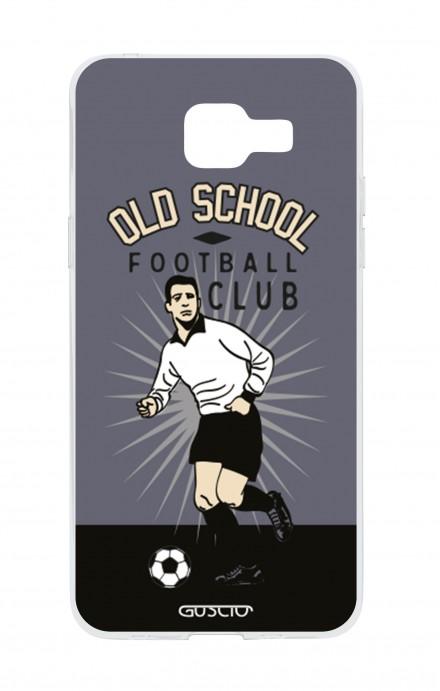 Cover Samsung Galaxy A5 (2016) - OldSchool FootballClub