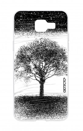 Cover Samsung Galaxy A5 (2016) - INK Tree