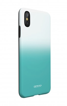 Cover Samsung S8 Plus - Hope