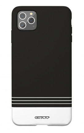 Soft Touch Case Apple iPhone 11 PRO MAX - Soberly