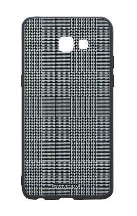 Cover Bicomponente Samsung A5 2017 - Principe di Galles