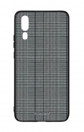 Cover Bicomponente Huawei P20 - Principe di Galles