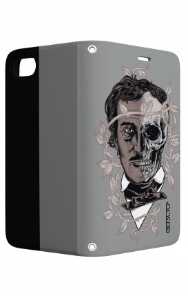 Case STAND Apple iphone 7/8 - Edgar