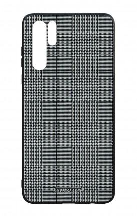 Cover Bicomponente Huawei P30PRO - Principe di Galles
