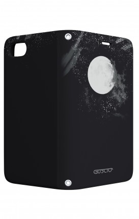 Case STAND Apple iphone 7/8 - Moon