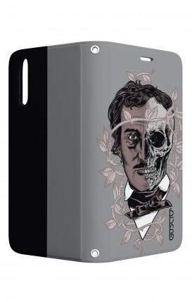 Case STAND Huawei P20 - Edgar