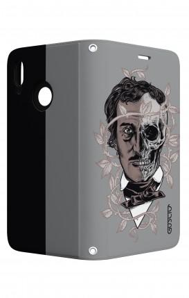 Case STAND Huawei P20 Lite - Edgar