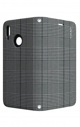 Cover STAND Huawei P20 Lite - Principe di Galles