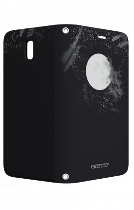 Case STAND Samsung J5 2017 - Moon