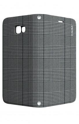 Cover STAND Samsung A5 2017 - Principe di Galles