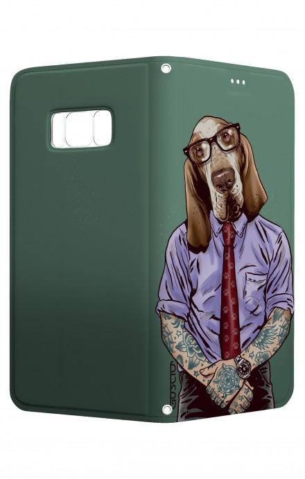 Cover LG Optimus G2 - Dollaro